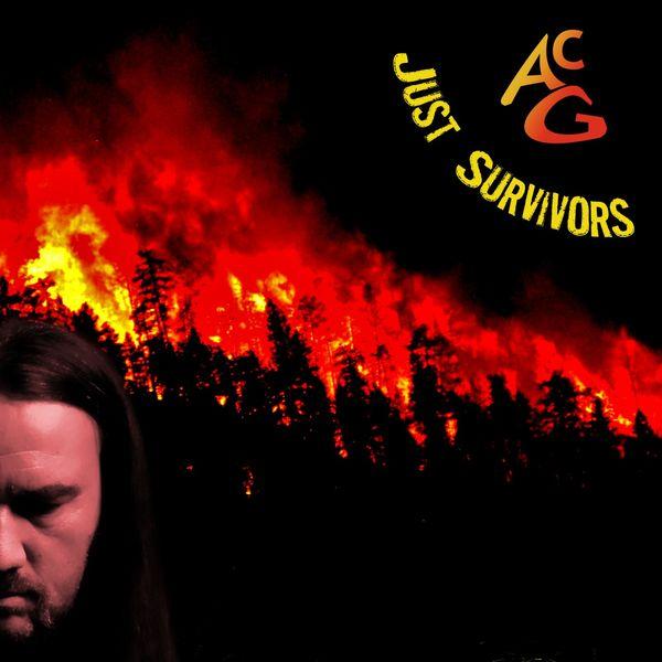 Ac G - Just Survivors