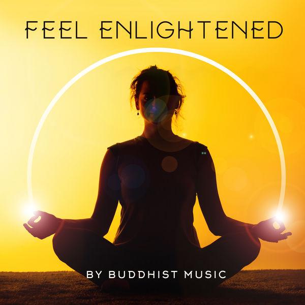 Buddha Lounge - Feel Enlightened by Buddhist Music - Zone of Best Spiritual Meditation Sounds