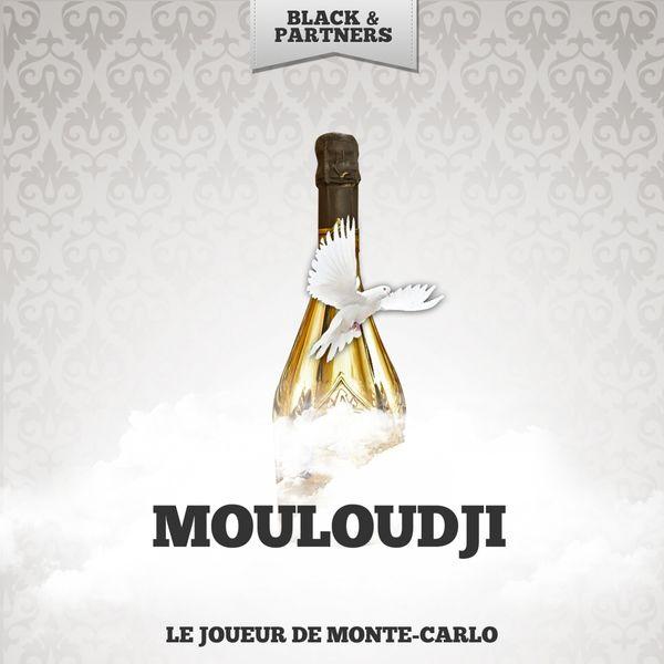 Mouloudji - Le Joueur De Monte-Carlo