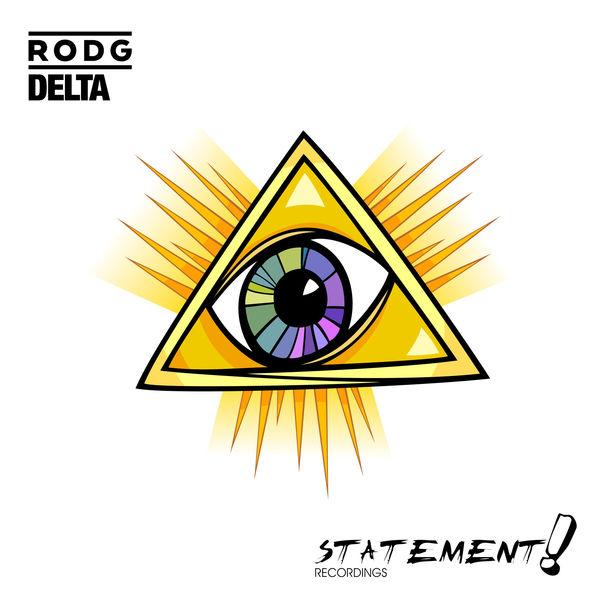 Rodg - Delta