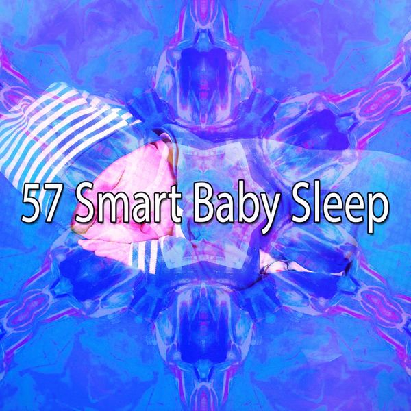 Relaxing With Sounds of Nature and Spa Music Natural White Noise Sound Therapy - 57 Smart Baby Sleep