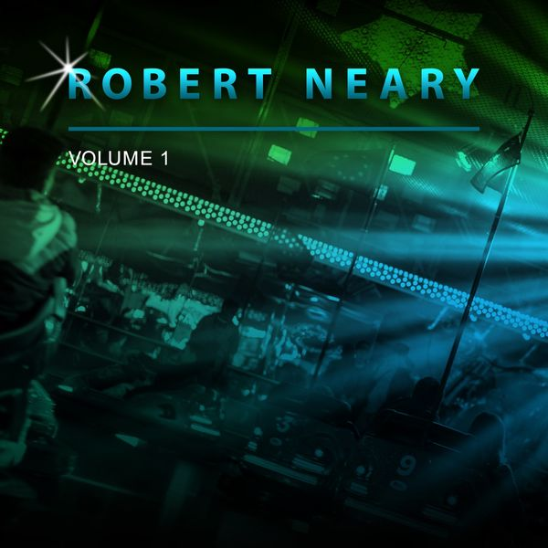 Robert Neary - Robert Neary, Vol. 1