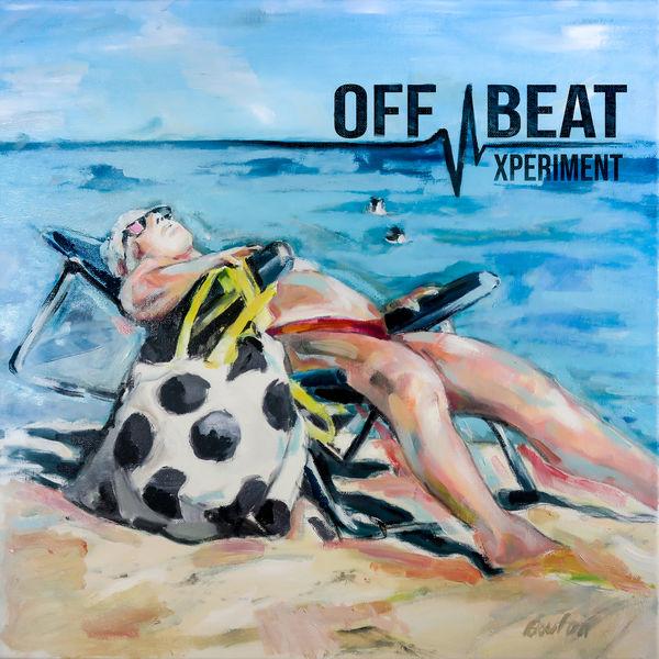 Off Beat - Xperiment