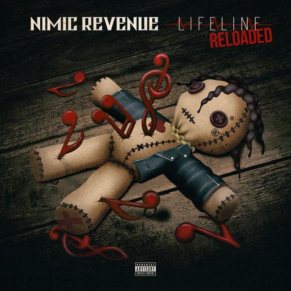 Nimic Revenue - Lifeline Reloaded