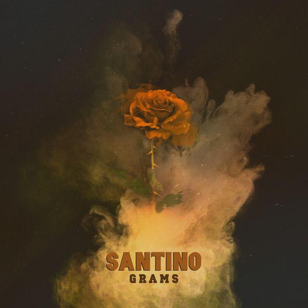 Santino - Grams