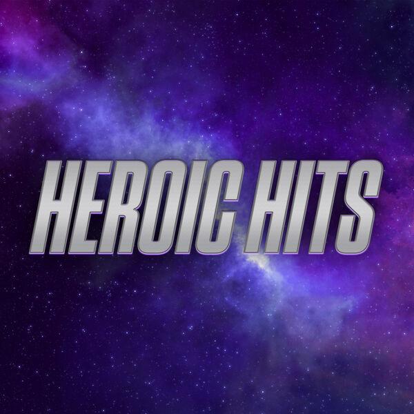 Various Artists - Heroic Hits