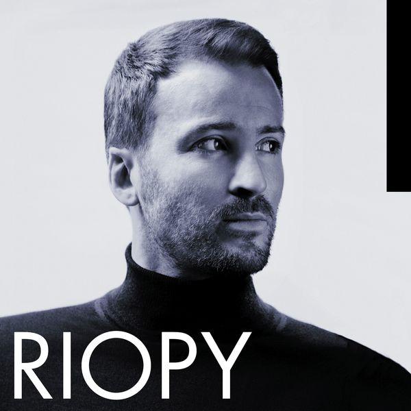 RIOPY - RIOPY