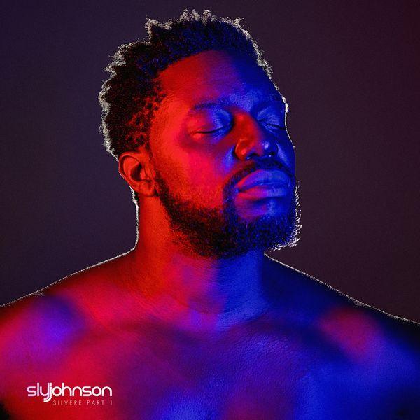 Sly Johnson - Silvère, Pt. 1