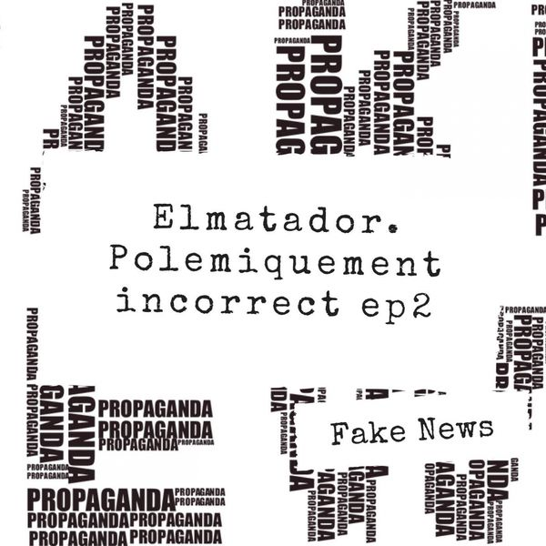 MATADOR POLÉMIQUEMENT INCORRECT TÉLÉCHARGER EL