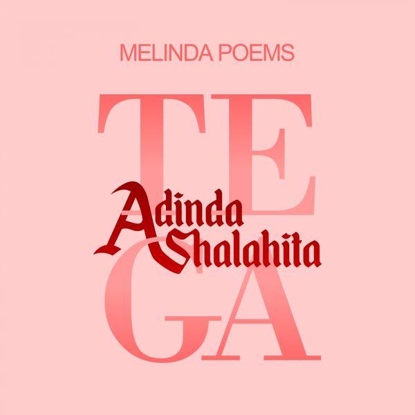 Adinda Shalahita - Tega
