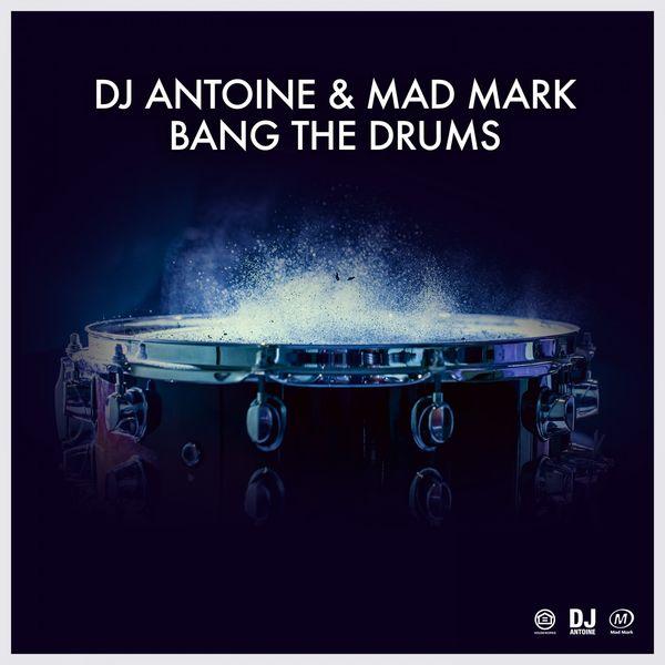 DARK OF DJ BAIXAR THE OUT ANTOINE