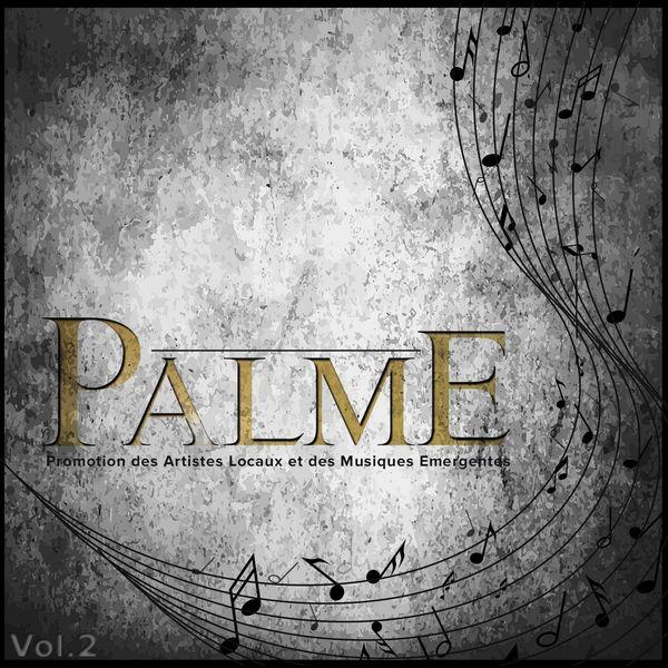 Various Artists - Palme, Vol. 2