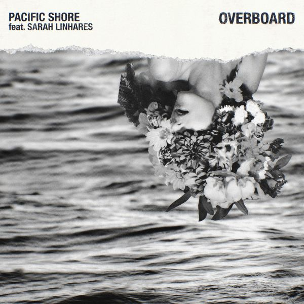 Pacific Shore - Overboard