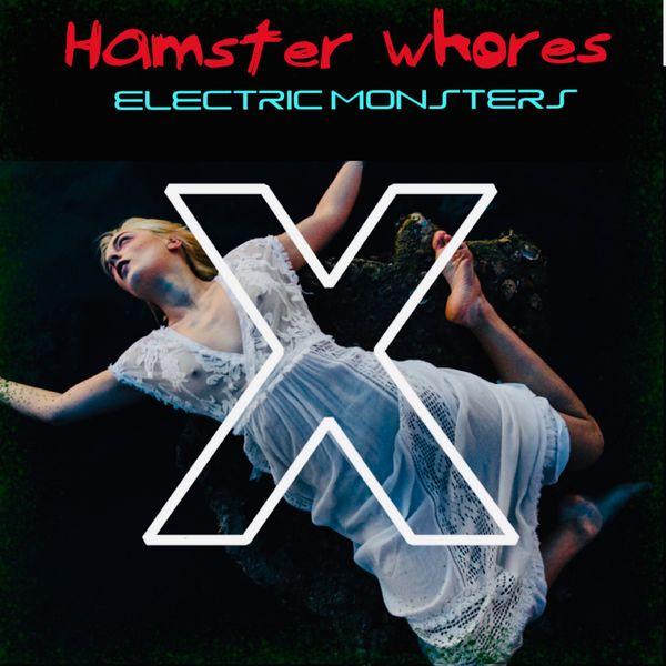 hamstere x