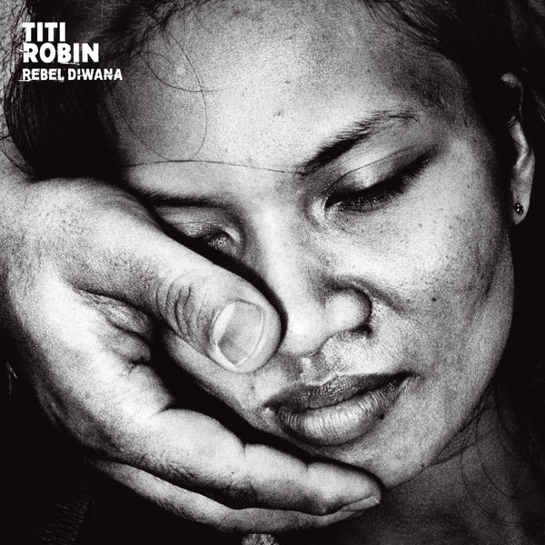 Titi Robin|Rebel Diwana