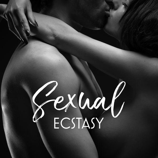 Ecstasy sex love Stream Ilovemakonen