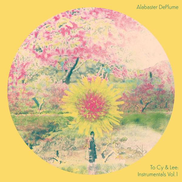 Alabaster Deplume - Whisky Story Time