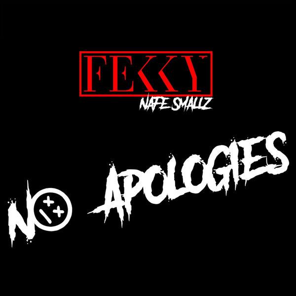 Fekky - No Apologies