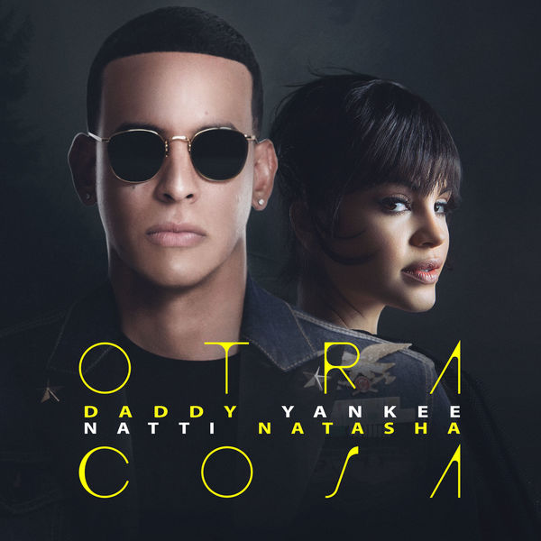 Daddy yankee all mp3 song download 320kbps