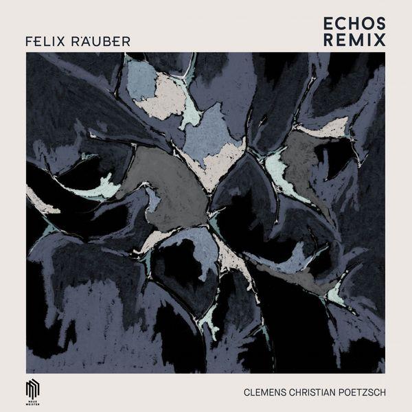 CLEMENS CHRISTIAN POETZSCH - Echos (Remix)