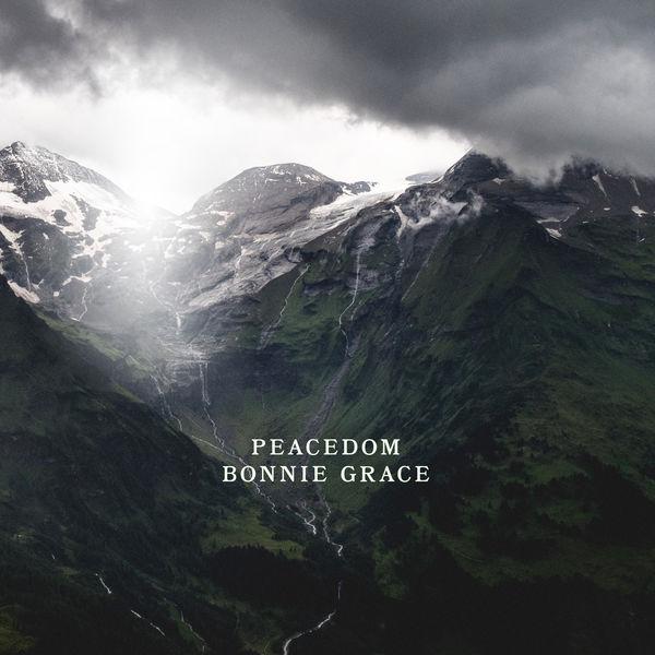 Bonnie Grace - Peacedom