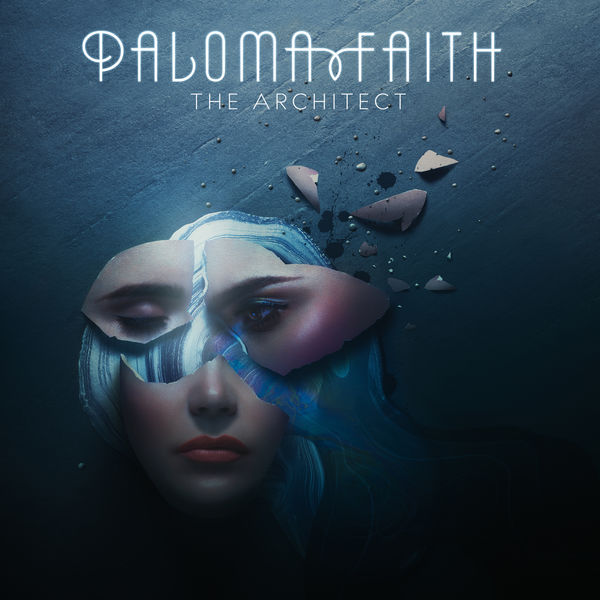 The Architect   Paloma Faith – Download and listen to the album