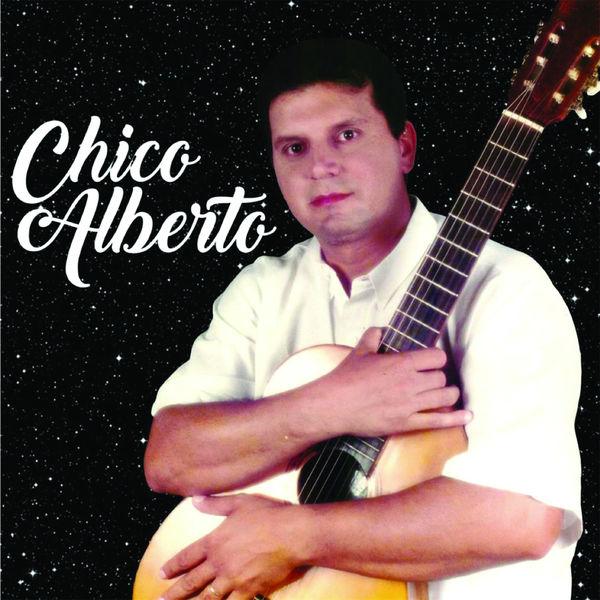 Chico Alberto - Andorinha