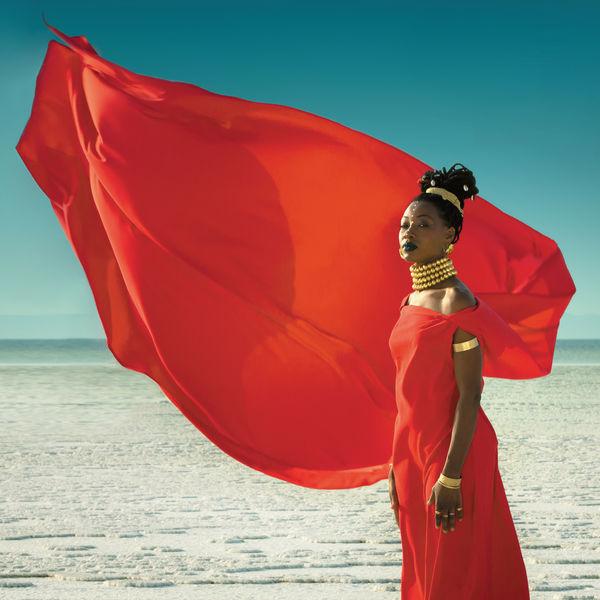 Fatoumata Diawara - Don Do