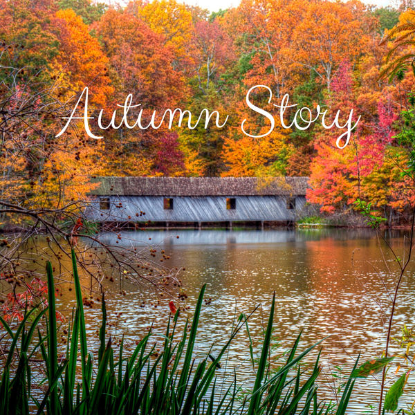 Uncle Feaster - Autumn Story