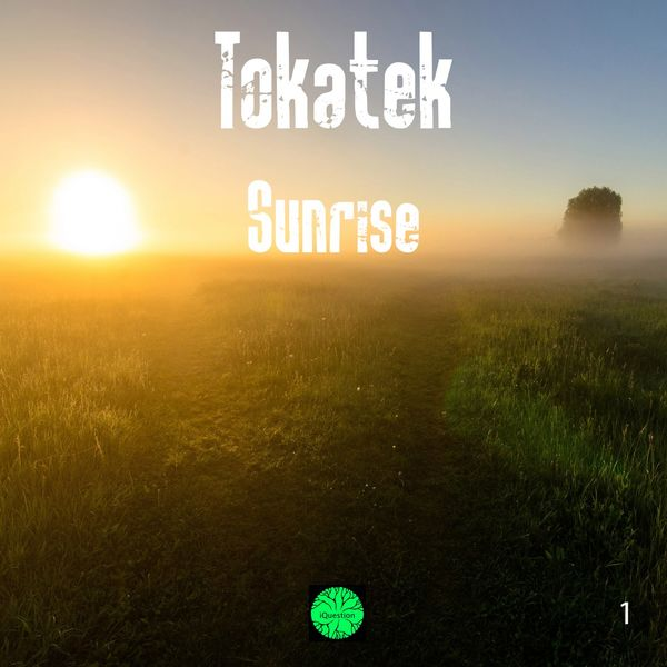 Tokatek - Sunrise