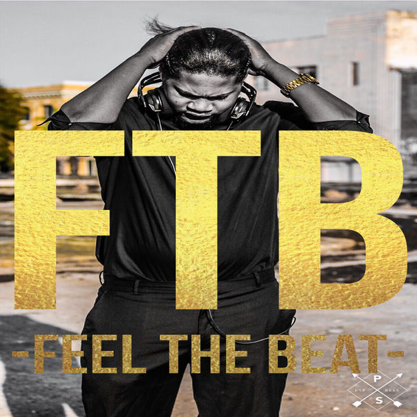 Sir [headache] - FTB (Feel the Beat)