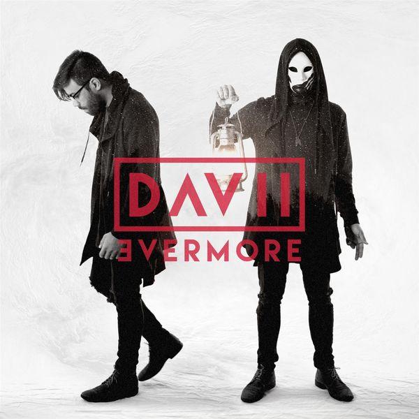 Davii - Evermore