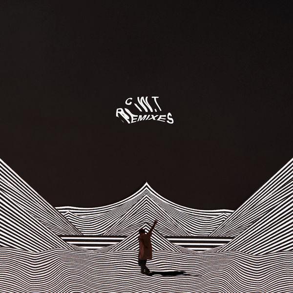 Form - C.W.T (Remixes)