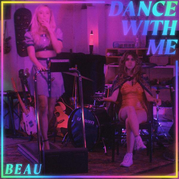Beau - Dance With Me