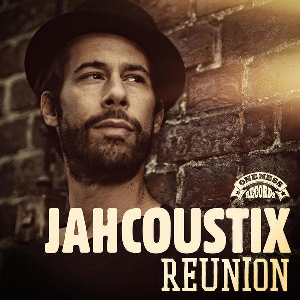 Jahcoustix - Reunion