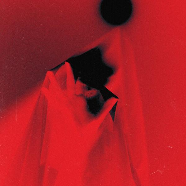 Frythm - Red Skies
