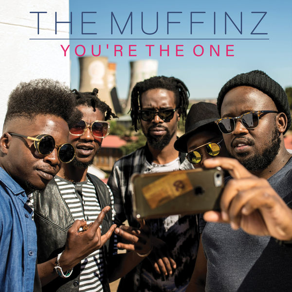 the muffinz have you heard free mp3