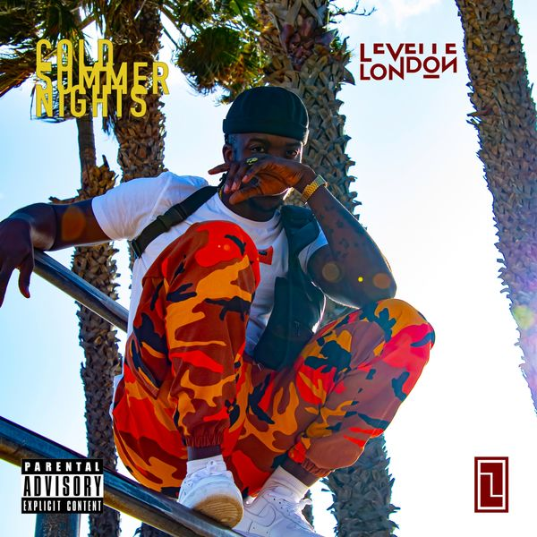 Levelle London - Cold Summer Nights