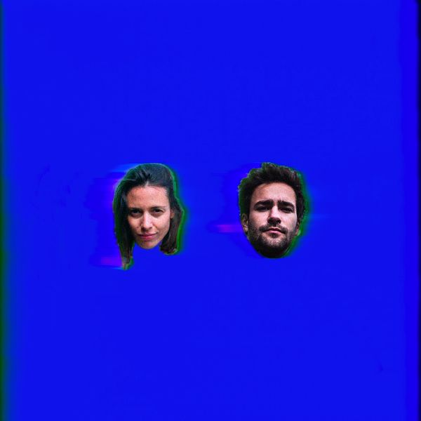 La Fine Equipe - Typical Boy (feat. Zefire) [Marina Trench & Ténéré Remix]