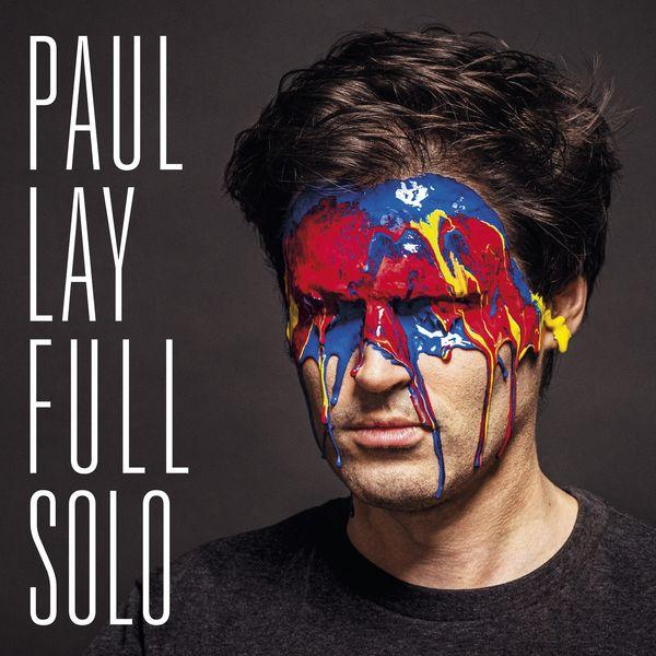 Paul Lay Full Solo