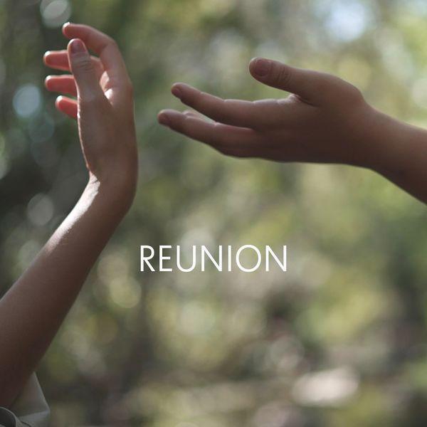 Ceeys - Reunion