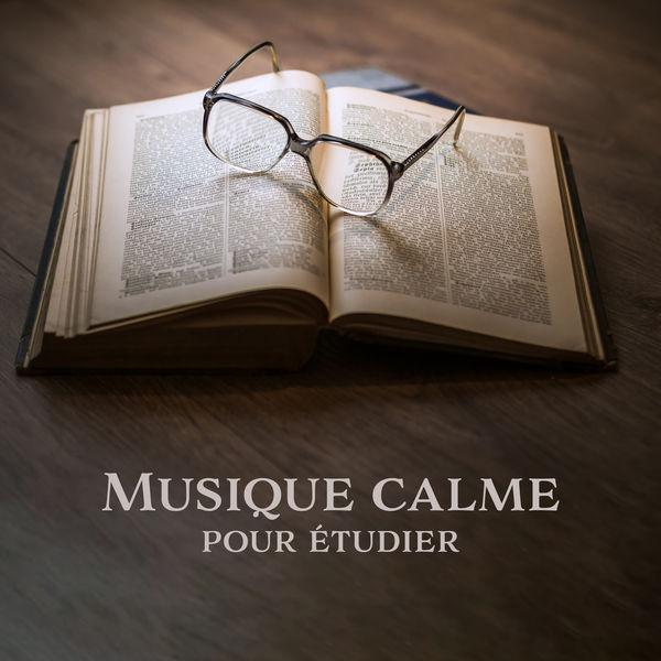 Ensemble de Musique Zen Relaxante - Musique calme pour étudier – Musique calme pour lire et étudier, Musique relaxante, Musique de fond