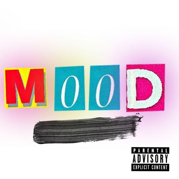 Lil Zemo - MOOD