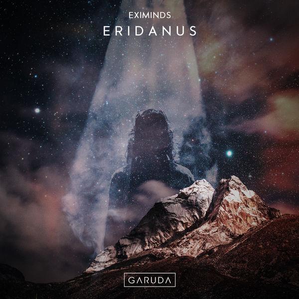 Eximinds - Eridanus
