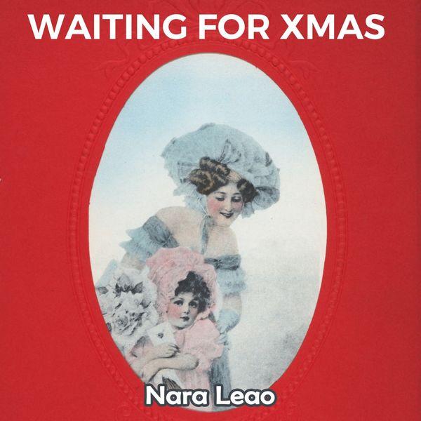 Nara Leão - Waiting for Xmas
