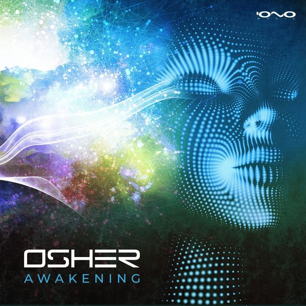 Osher - Awakening