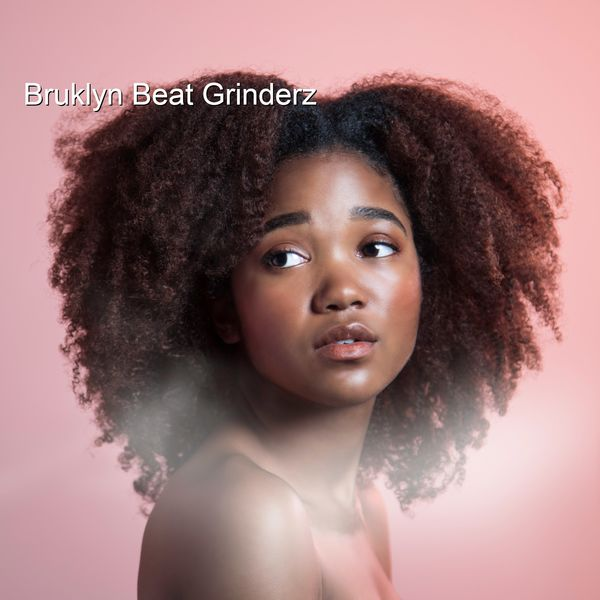 Bruklyn Beat Grinderz - Away