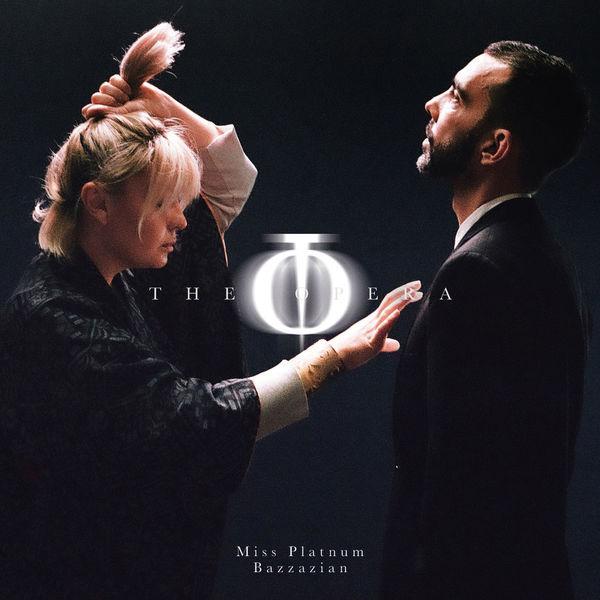 Miss Platnum - The Opera