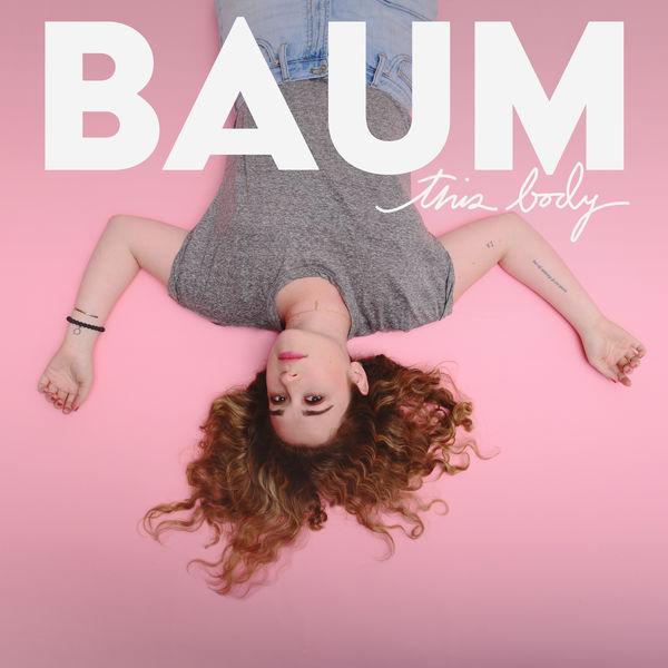 Baum - This Body