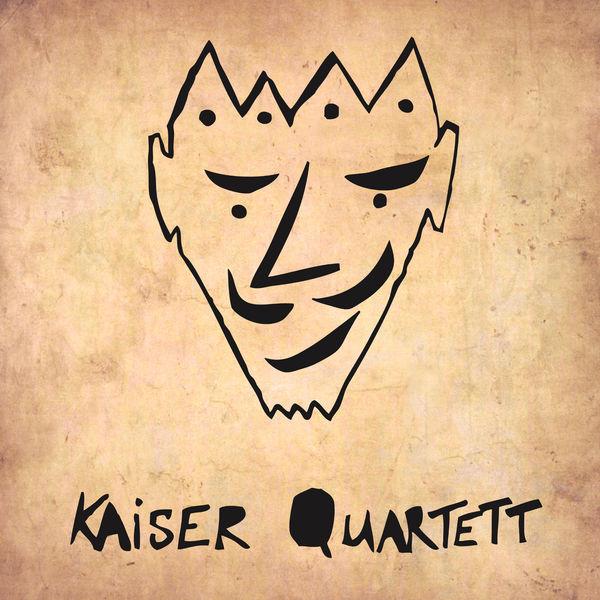 Kaiser Quartett - Pfingsten
